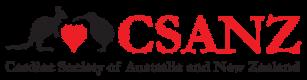 csanz_header_logo